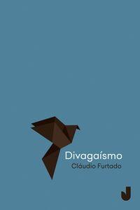 Divagaísmo