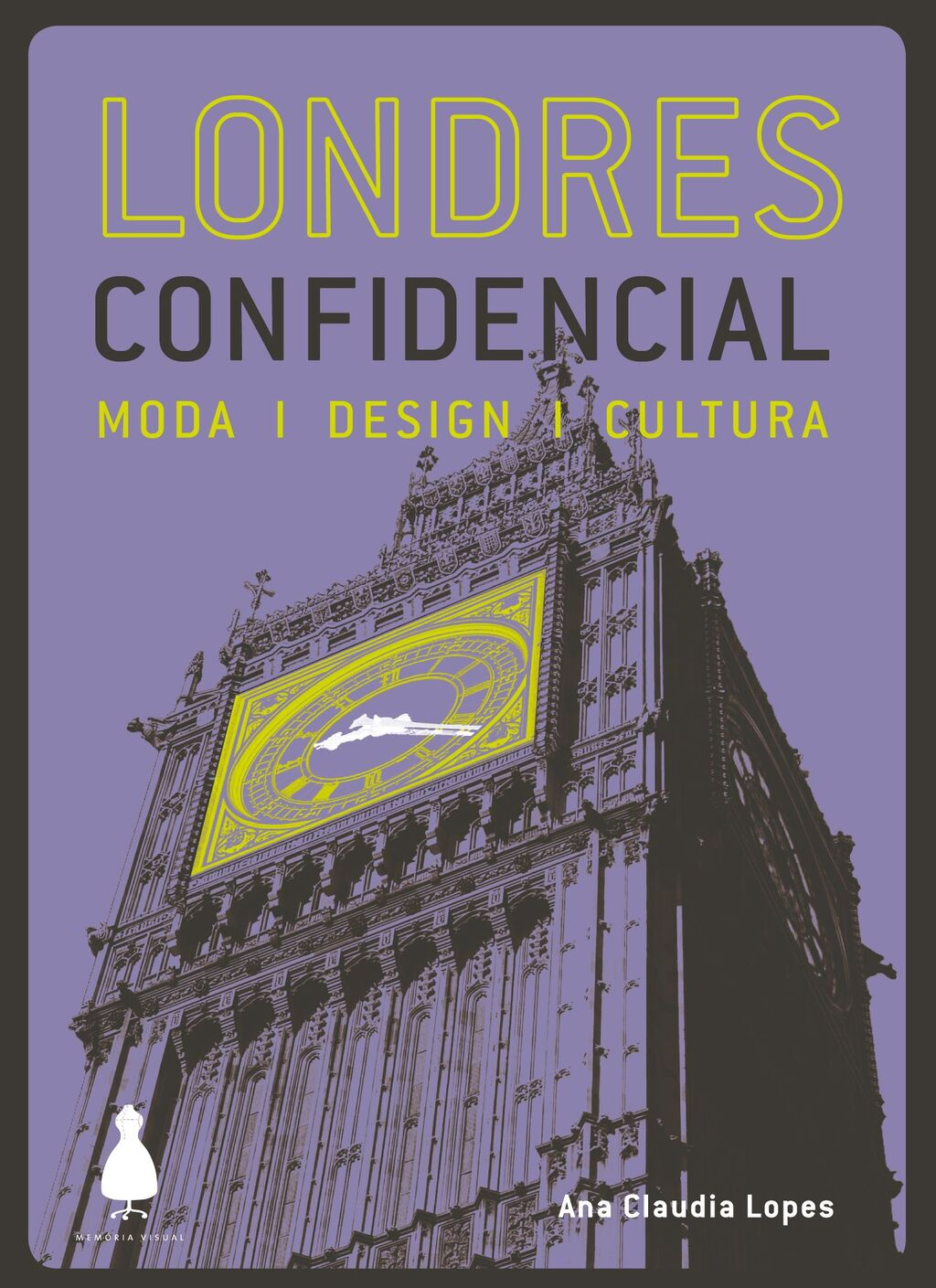 Londres confidencial
