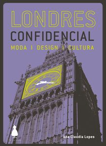 Londres confidencial