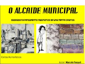 O alcaide municipal