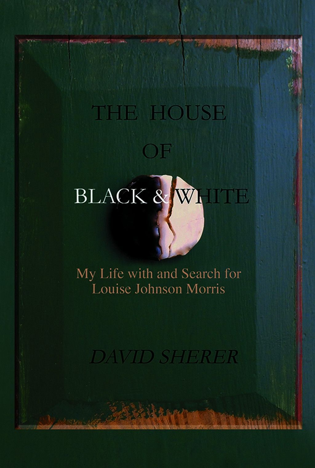 The House Of Black And White