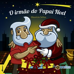 O Irmão Do Papai Noel