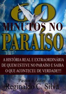 Os 60 Minutos No Paraíso