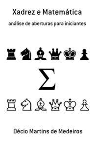 Xadrez e Matemática