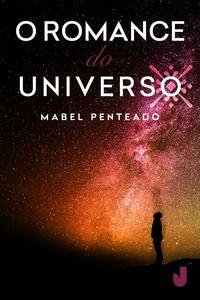 O Romance Do Universo