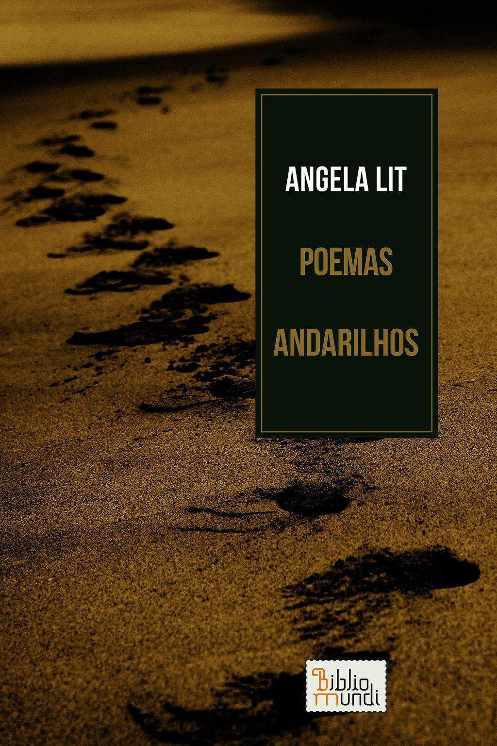 Poemas Andarilhos