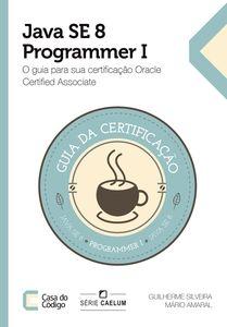 Java SE 8 Programmer I