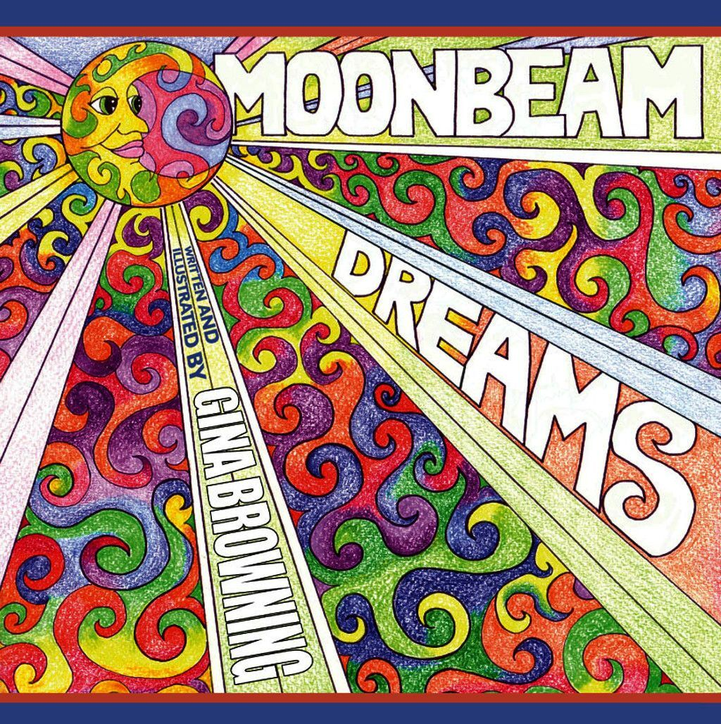Moonbeam Dreams