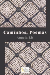 Caminhos, Poemas