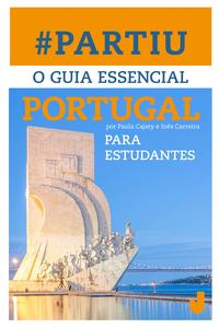 Partiu portugal