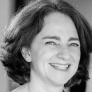 Denise Bojikian