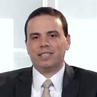 Fernando Mantovani