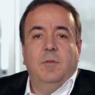 Rubens Prata